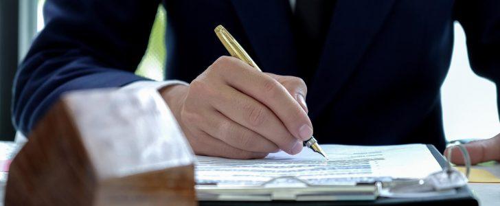ליווי עורך דין לרכישת נדל